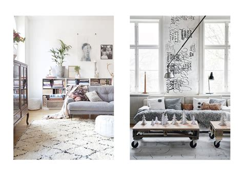 scandinavian interior inspiration scandinavian interior thefashionfraction
