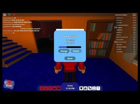 christmas song ids for roblox youtube