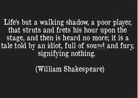 17 best images about shakespeare on pinterest the 17 best shakespeare quotes on pinterest shakespeare love