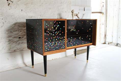 80s furniture sold lucy turner