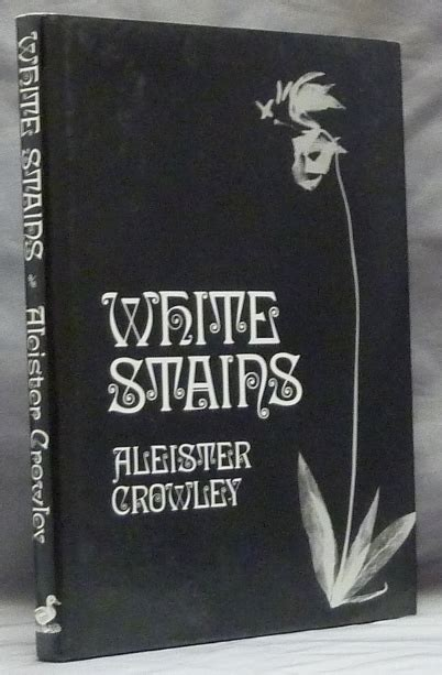 the eclectic practice of medicine classic reprint books white stains aleister crowley edited symonds