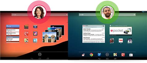 android 4 2 2 jelly bean android 4 2 jelly bean announced brings several new features tech prezz
