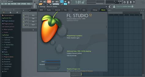 download fl studio 11 full version blogspot fl studio 11 crack download full version no survey