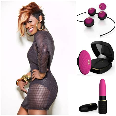 kandi bedroom kandi singer kandi launches sex toys for ladies pleasure the