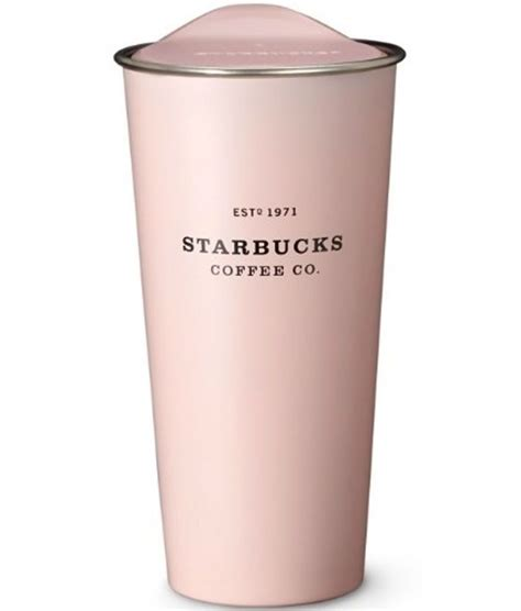 Tumbler Starbucks X Coming 349 best images about starbucks korea on dr oz mugs set and cherry blossoms
