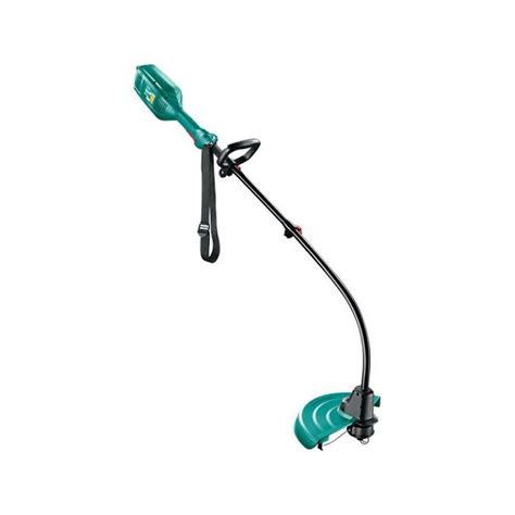 Pemotong Rumput Listrik Bosch 37 Grass Trimmer Pemotong Rumput Listrik