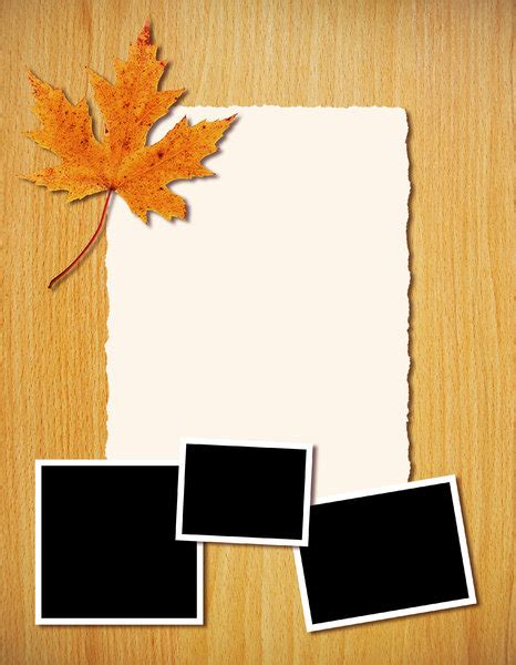 card cpllage background templates free stock photos rgbstock free stock images fall