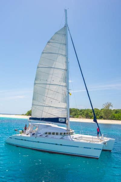 catamaran charter malta boat hire malta booking boat lagoon catamaran boat hire