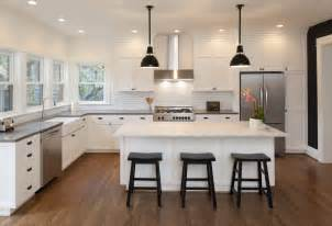 Best Kitchen Renovation Ideas by 3 Kitchen Remodeling Ideas That Add Value To Your Home
