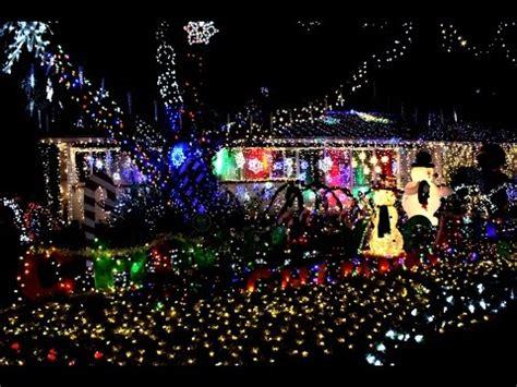 festival of lights arizona winter festival of lights tucson arizona 2016