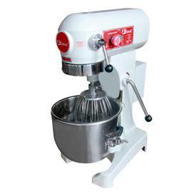 Mixer Merek Cosmos daftar produk mixer terlengkap duniamasak