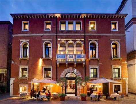 venice inn ca pisani hotel venice italy hotel reviews tripadvisor