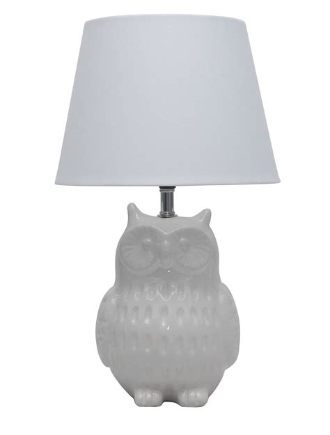 White Lights Walmart by Light Bulb White Light Bulbs Walmart 145 Ceramic Owl