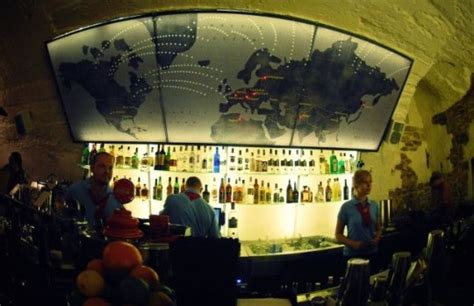 top bars in prague top ten prague bars as recommended by backpackers