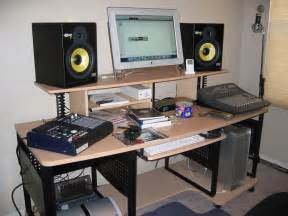 home studio setup home studio setup studio design gallery best design