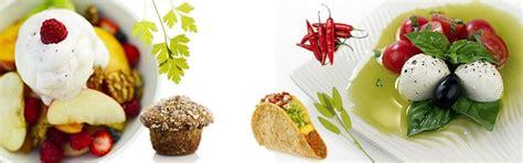 Bubuk Jahe Murni Vegetarian 1 resep vegetarian murni bhumisambhara siomay ham vegetarian