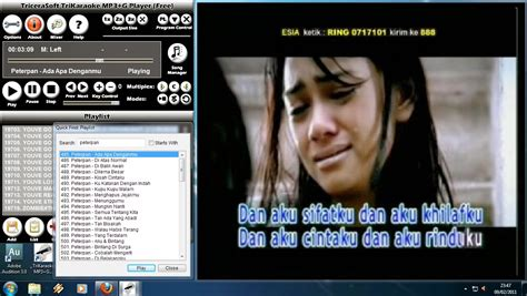 download mp3 karaoke download software karaoke player gratis free