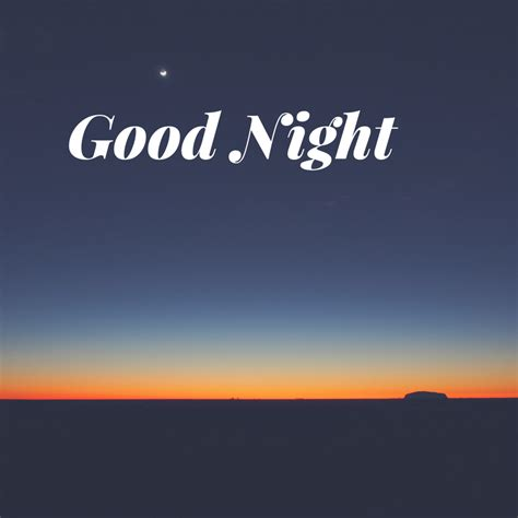 whatsapp wallpaper night good night image graphics hd wallpapers for whatsapp
