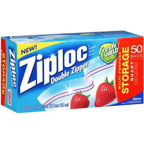 free ziploc sandwich bags from right home 3 000 at