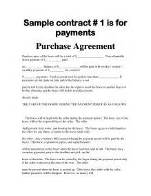Payment Agreement Sle by Bill Of Sale For Car With Designs Studio Design Gallery Best Design