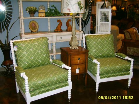 Feagans Furniture by Feagan S Furniture 187 Store Pictures