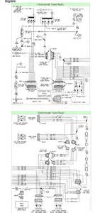 chrysler voyager se how can i get a wiring diagram of the