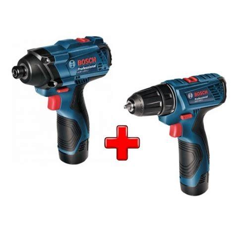 Cordless Bosch Gsr 120 Licordless Impact Drill Driver bosch 12v combo cordless drill driver impact driver my power tools