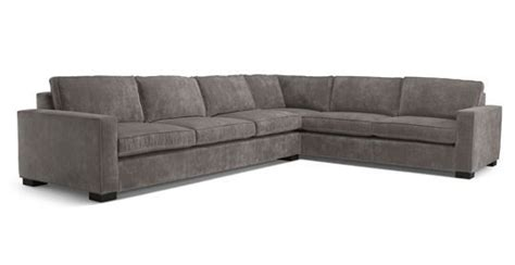 Carson Sofa Mitchell Gold by 45 Best Images About Sofa On Beige Sofa