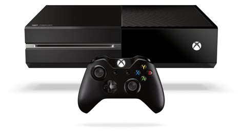 Microsoft Admits Defeat Xbox One Without Kinect Coming | microsoft admits defeat xbox one without kinect coming