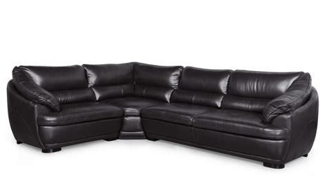 bordoni modular corner leather sofa luxury delux deco