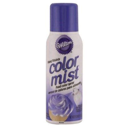 wilton color mist 17 best ideas about wilton color mist on color