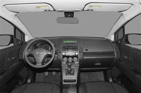 on board diagnostic system 2010 mazda mazda5 parental controls service manual 2010 mazda mazda5 driver seat removal how to remove mazda 5 seats 4 steps