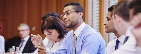 Cologne Mba by Business School Of Cologne Management