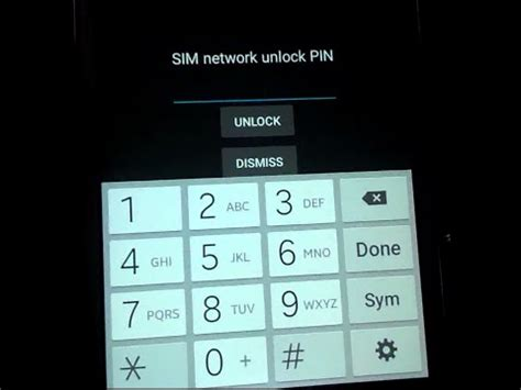 sim network unlock pin apk unlock samsung and other android frp lock protection free