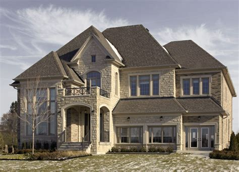 houses king city ontario mitula homes