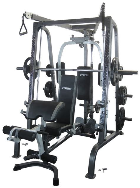 is the smith machine good for bench press smith machine bench press bad 28 images when to use the smith machine what s it s