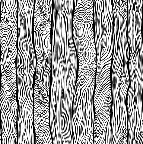 wood pattern drawing drawn textures www pixshark com images galleries with