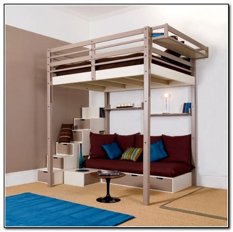 Bunk Beds For Adults Uk Loft Beds For Adults Uk Beds Home Design Ideas Kwnmxozpvy4638