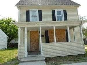 Maryland State Property Records Salisbury Maryland Reo Homes Foreclosures In Salisbury Maryland Search For Reo
