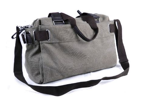 Large Messenger Bag messenger bag large bags more