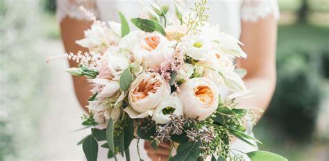 fiori matrimonio tendenze fiori matrimonio 2017 come scegliere il bouquet