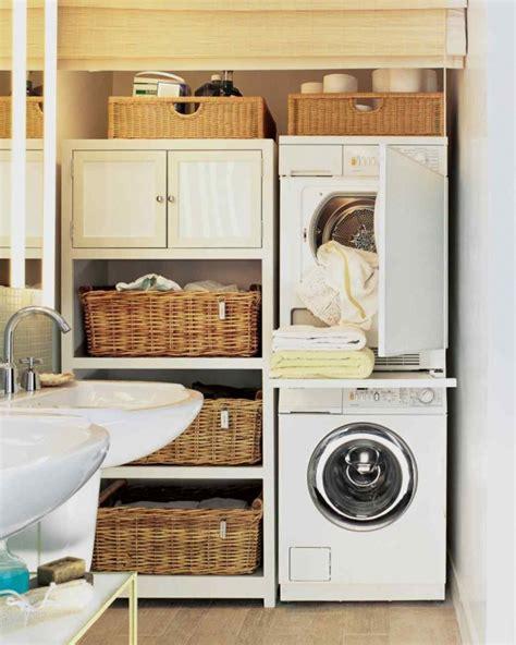interior design ideas for kitchens