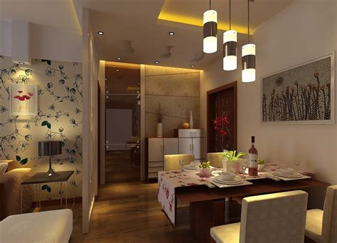 dining area ideas interior design ideas for dining area 14 interior design