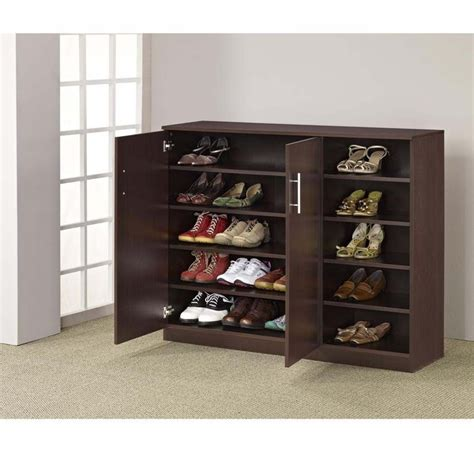 Furniture Design For Shoe Rack by Shoe Storage Neeeeeeed House