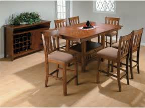 Dining Room Tables With Storage Fancy Dining Room Tables With Storage 40 In Dining Table Sale With Dining Room Tables With