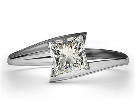 Wedding Rings San Diego by 27 Lovely Wedding Rings San Diego Navokal