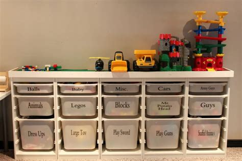 toy storage ideas living room 50 best toy storage ideas that every kid want to have