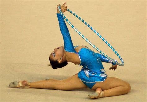 imagenes motivadoras para hacer gimnasia club gimnasia r 237 tmica armon 237 a san andr 233 s resultados iv