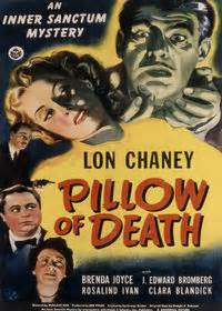 Pillow Of 1945 by Pillow Of Reviews