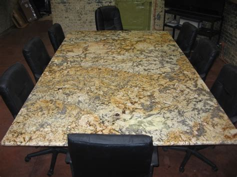 art marble furniture g208 36rd 36 quot round granite table top granite table tops dining table granite dining table prices